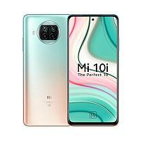 Xiaomi Mi 10i 6/128GB 5G Green, фото 1