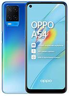 OPPO A54 4/128Gb Blue