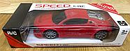 37F-44 Ламборджини Speed Car на р/у 2 функции 23*5см, фото 2