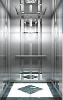 Пассажирский лифт FUJI