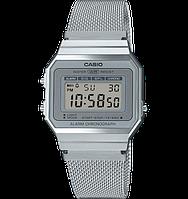 Casio Часы наручные CASIO A700WEM-7AEF 3472