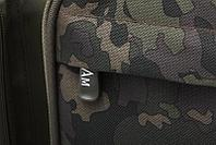 Карповая сумка Dam Camovision Carryall Bag (70509=Compact 19L)