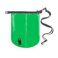 Сумка водонепроницаемая TINSUL, Зеленый, -, 344848 15