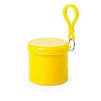 Дождевик BIRTOX , Желтый, -, 346357 03
