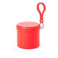 Дождевик BIRTOX, Красный, -, 346357 08