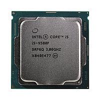 Процессор (CPU) Intel Core i5 Processor 9500F 1151v2