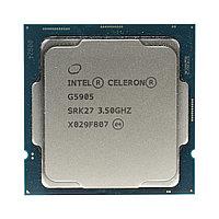 Процессор (CPU) Intel Celeron Processor G5905 1200