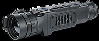 Тепловизионный монокуляр Pulsar Helion 2 XP50