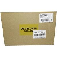 Xerox 505S00040 девелопер (505S00040)