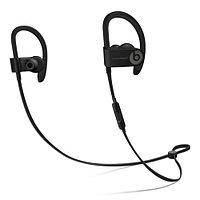 Apple PowerBeats3 Wireless Black наушники (ML8V2EE/A)