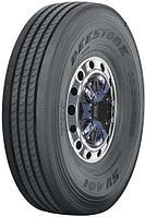 Грузовая шина Deestone SV401 295/80 R22.5 152L