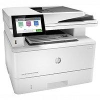 HP LaserJet Enterprise M430F мфу (3PZ55A)