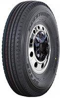Грузовая шина Deestone SV402 8.25 R16 128L