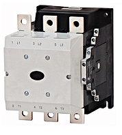 Контактор 160 кВт/400В, 2 Н.О. + 2 Н.З.,катушка 230VAC
