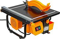 Плиткорез электрический ЭП-180 Вихрь