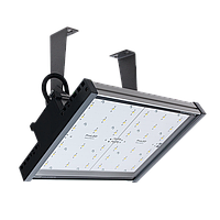Светильник светодиодный PROLED SLP-48