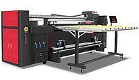 Ультрафиолетовый гибридный принтер MT-UV2000HR