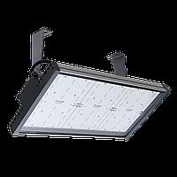 Светильник светодиодный PROLED SLP-72