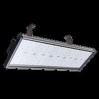 Светильник светодиодный PROLED SLP-120