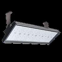 Светильник светодиодный PROLED SLP-144