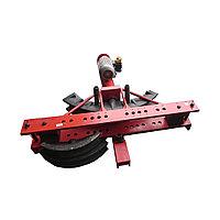 RIDGID 14931 Гидравлический трубогиб с электроприводом 3