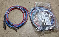 C61F-GP-contact - датчик воды для контроллера (комплект 3шт нержавеющих контактов на изолированых проводниках)