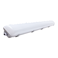 Светильник светодиодный PROLED PL-20S IP