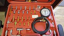 Манометр для измерения давления топливных системах  TRHS-A1011, Уценка, код товара: 250821-0005