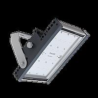 Светильник светодиодный PROLED FL-15