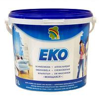 Водоэмульсия ECO 14 кг