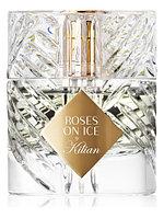 Kilian Roses On Ise 6ml