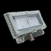 Светильник светодиодный SLP-EX-12-30