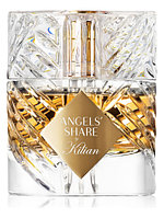Kilian Angel's Share 6ml