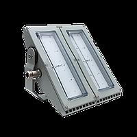 Светильник светодиодный SLP-EX-48-90