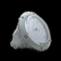 Светильник светодиодный PL-EX-8-40