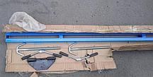 HJ1701/ Поддержка двигателя, 0,5 тонн, Уценка, код: 010921-0001