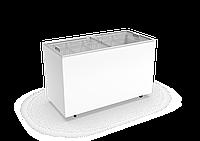 Морозильный ларь UBC EXPERT-550 FLAT