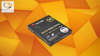 SSD диск Afox 120Gb AFSN8T3BN120G