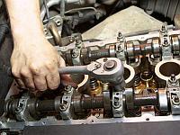 Ремонт двигателя Iveco, MAN, Камаз, Volvo, Renault, DAF, Mercedes, Isuzu, Scania