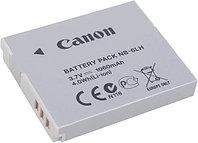 Аккумулятор Canon NB-6LH, фото 1