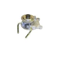 Клапан подкачки топлива для погрузчиков TOYOTA дизель IDZ-II (7-8 серия) 1,0-3,5т