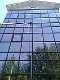 Мытье фасадов, фото 7