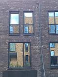 Мытье фасадов, фото 9