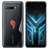 Asus ROG Phone3 12/256Gb Black