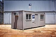 Жилые контейнера и бытовки любой сложности!, фото 9