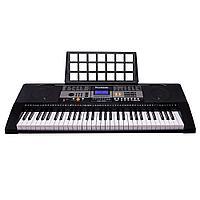 Синтезатор Rockdale Keys RHK-200