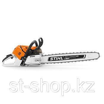 Бензопила STIHL MS 500i (5 кВт | 50 см)