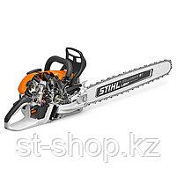 Бензопила STIHL MS 500i (5 кВт   50 см), фото 3