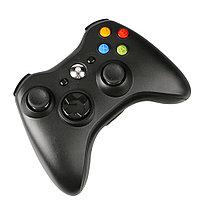 Джойстик Microsoft Xbox 360 Wireless Remote Controller