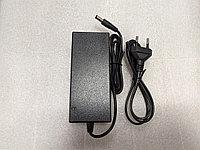 Зарядное устройство для электросамокатов 42 В 2 А